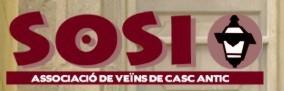 cropped-logo-sosi.jpg